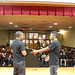 Safe Dates Performance at Cohen Middle School