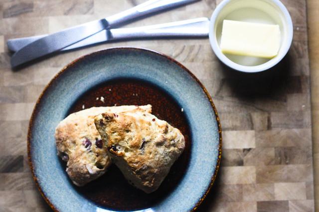 scones 2 (1 of 1)-2