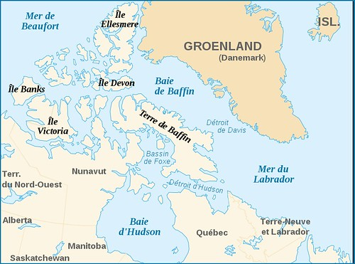 800px-Baffin_Bay_map-fr.svg