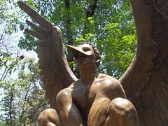 Jorge Marin (hop0409) Tags: bellasartes museonacionaldeantropologia bosquedechapultepec jorgemarin