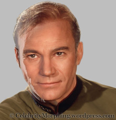 James T. Kirk and Jean-Luc Picard Morphed (celebritymorphing) Tags: startrek bill patrick william stewart captain scifi sciencefiction captainpicard enterprise morph picard kirk shatner morphing captainkirk patrickstewart jeanlucpicard williamshatner morphed starshipenterprise captkirk generoddenberry jamestkirk captpicard jameskirk celebritymorphingcom celebritymorphing