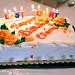 Elaines cake