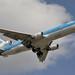 KLM MD-11 PH-KCH