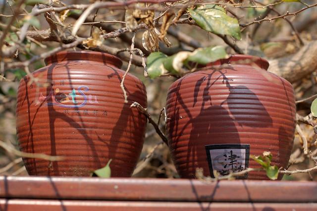 2011.04.02 馬祖 / 南竿 / 津沙聚落