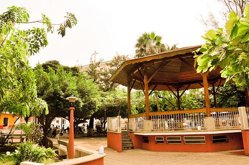 En Mazatenango (08)