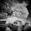 (...storrao...) Tags: film ir holga lisboa victor infrared selfdeveloped jardimdaestrela agfarodinal storrao developer:brand=agfa developer:name=agfarodinal film:brand=rollei film:iso=25 rolleiinfraredir film:name=rolleiinfraredir400 shakennotstirredlol filmdev:recipe=6590