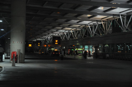 Aeropuerto Internacional de Ezeiza by Ronald Dueñas, on Flickr
