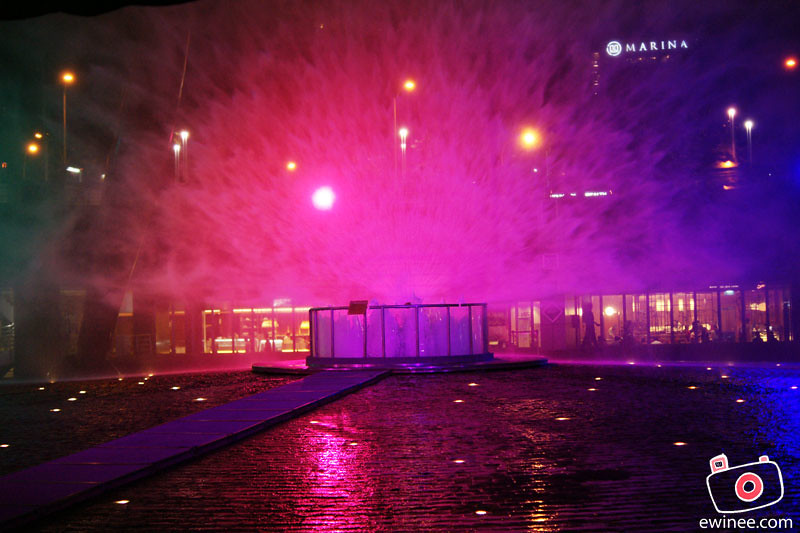 VISITED-SUNTEC-CITY-FOUNTAIN-OF-WEALTH-SINGAPORE-5