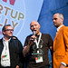 Startup Rally Winners: Onavo