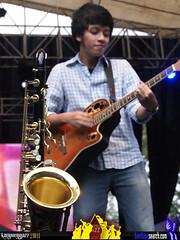 kampoeng-jazz-2011-Projectthree(3)