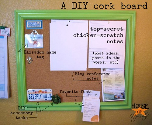 Cork_board_office_HoH_17