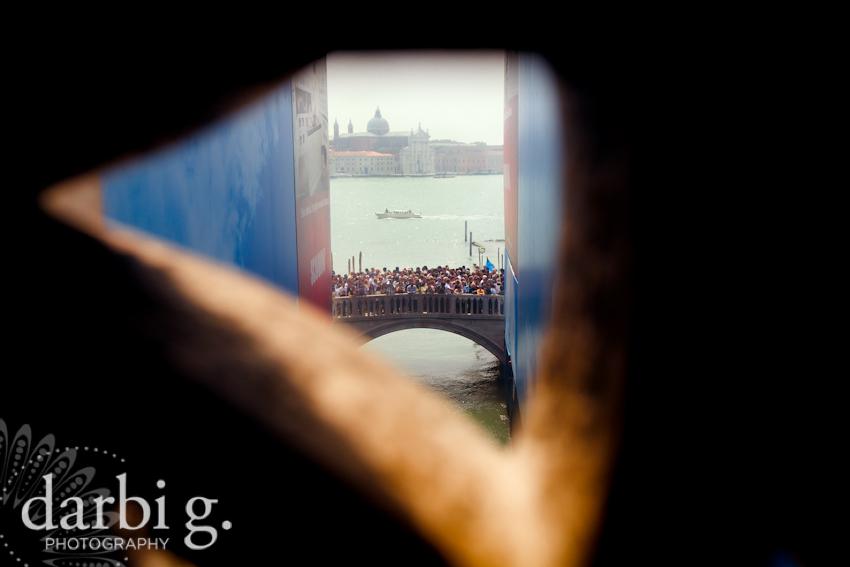 Darbi G Photography-2011-Venice photos-509