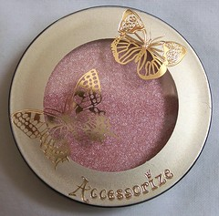 accessorize soft pink eyeshadow 3