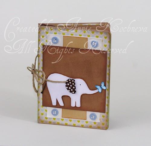 Caroline gift set07