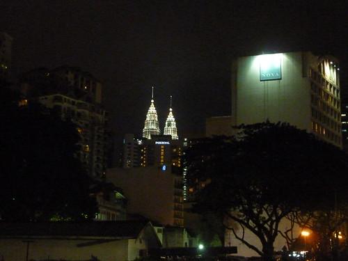 Kuala Lumpur 2011 (55)