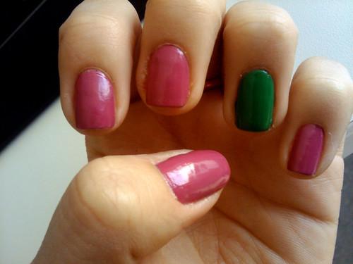 050411 nails