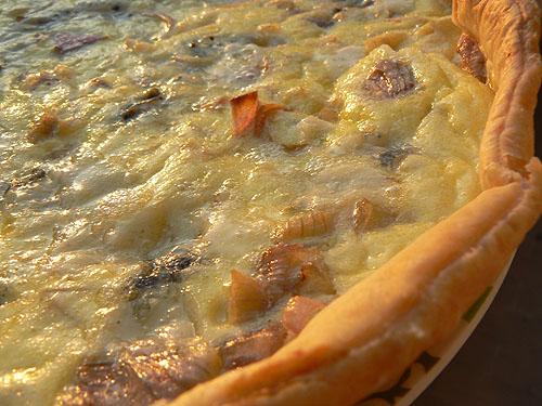 tarte échalote roquefort.jpg