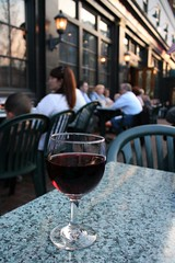 Wine (Read2me) Tags: she bar restaurant cafe pub dof wine drink beverage drinks cye gamewinner friendlychallenges thechallengefactory yourock1stplace storybookwinner storybookchallengegroupotr pregamewinner