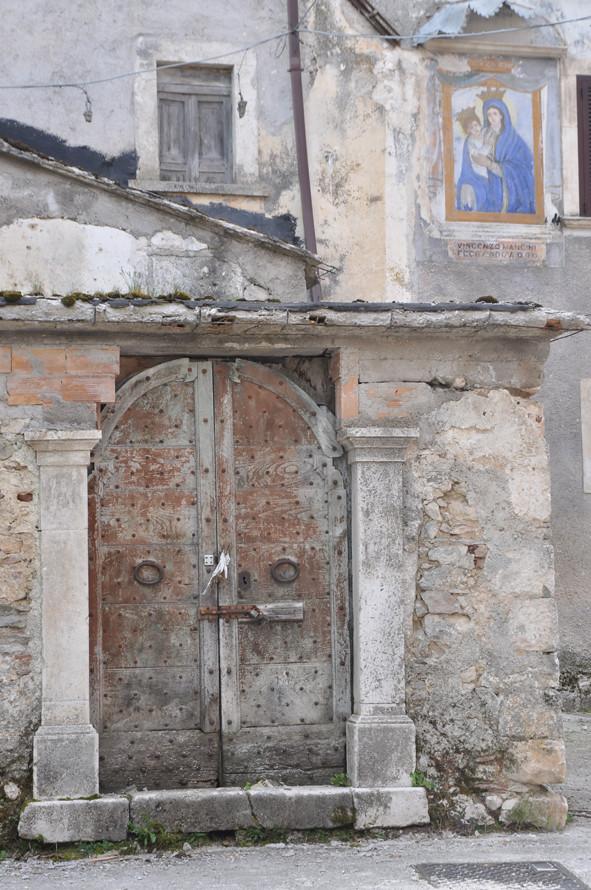 The world 39 s best photos of chiavistello and serratura - Batacchio porta ...