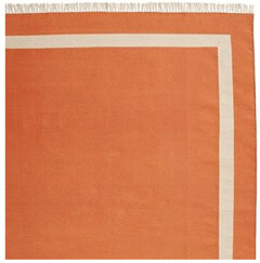 serena-and-lily-pumpkin-border-frame-rug
