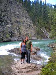 intercultural dating, Jasper, Banff, Lake Louise 077