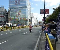 III Media Maratón A Coruña 21, 2011 P1050094a