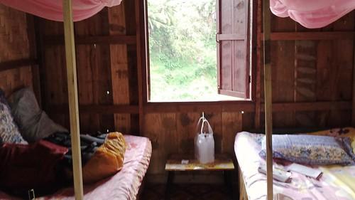 manotham guesthouse