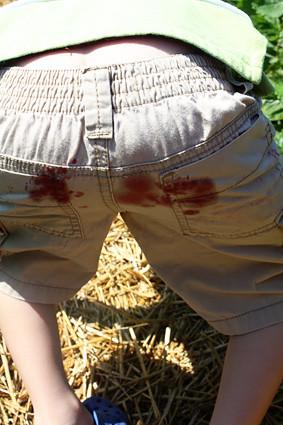 Nathans-shorts