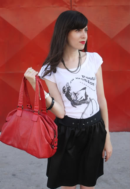 lital_alkalay_shirt_3
