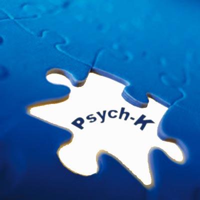 Psychk