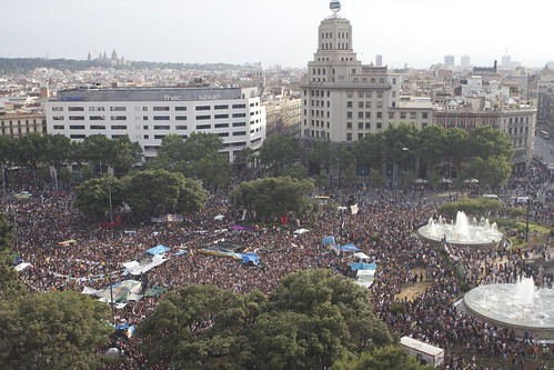Barcelona Neta