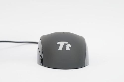ttesports-azurues-mini