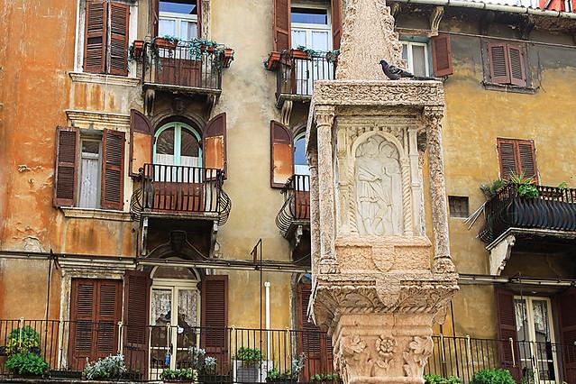 Verona11