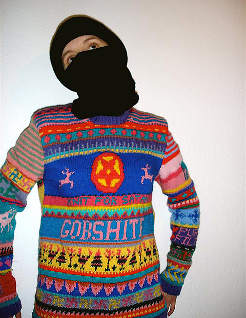 crazy_sweater_funny