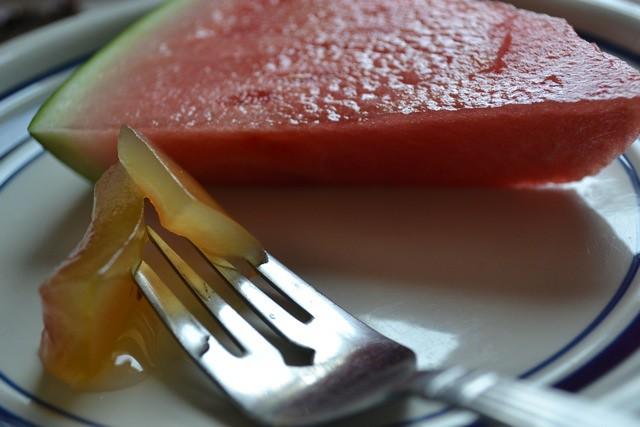 Watermelon