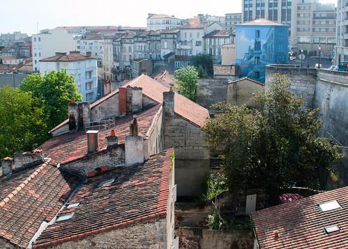 Angoulême 01