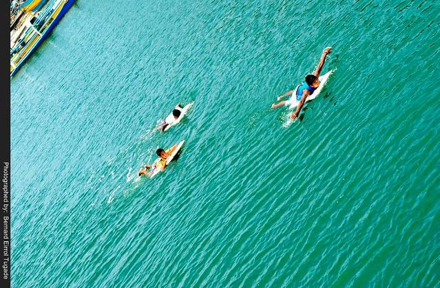 Balingasay River 12