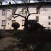 Villa la Magia: miscellaneous building