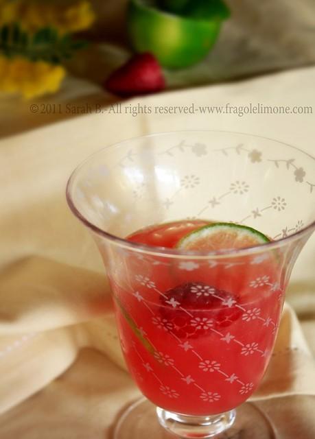aperitivo 9edited