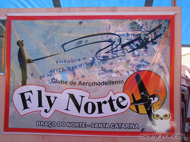 Cobertura do 4° Fly Norte-11 e 12 de Junho de 2011 - Página 2 5829814582_8e565ed604_z