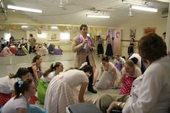 IMG_0963 (nda_photographer) Tags: boy ballet senior girl studio dance concert rehearsal character jazz teacher junior academy 2007 newcastledanceacademy