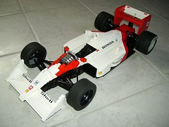 LEGO McLaren MP4-4 2011 050 (RoscoPC) Tags: mc technic mclaren gordon formula alain formula1 murray prost senna mp4 laren cad dominant ayrton moc