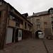 Honfleur-20110519_8618.jpg