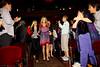 Grillo_Frameline_7-362 (framelinefest) Tags: film lesbian documentary castro wish filmfestival 2011 chelywright wishme wishmeaway anagrillo frameline35 06222011 anagrilloforframeline35