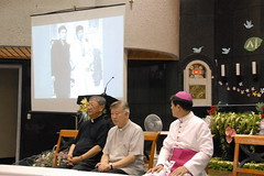 ()  (1) (Catholic Inside) Tags: cia faith religion catholicchurch catholicism southkorea jesuschrist eucharist holyspirit holysee holymass southkoreakorean catholicinsideasia