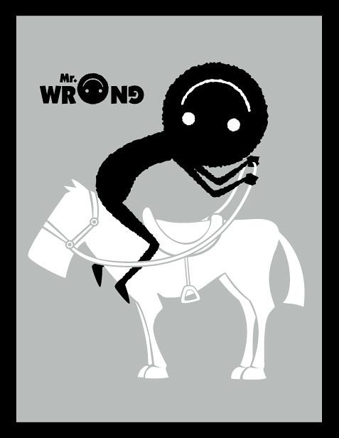 Wrong 03
