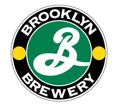 Brooklyn-Brewery-Logo-747609