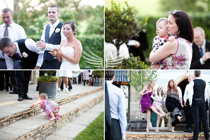 Gloucestershire Wedding Photographer 51