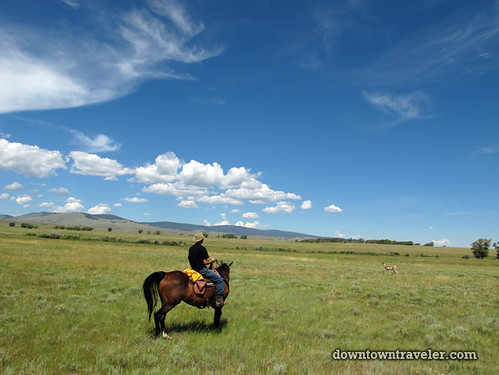 horseback riding at vee bar ranch_7