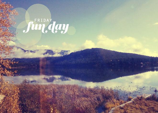 Ewa-Friday